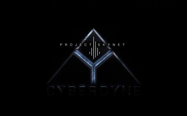 cyberdyne__project_skynet_by_jamespero.jpg
