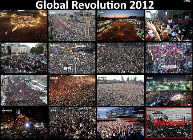 global_revolution_2012_enslavement