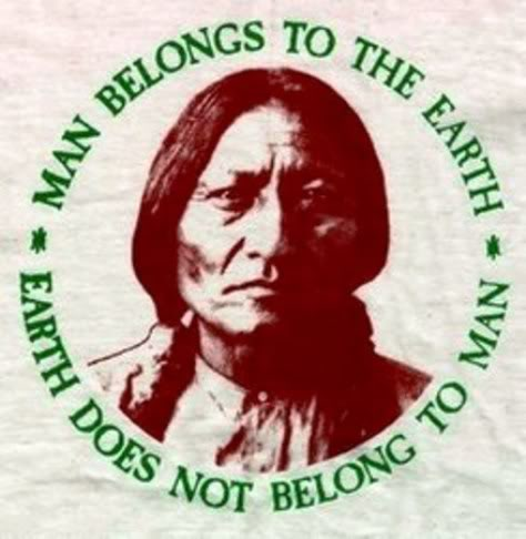 men-belong-to-earch-chief-seattle