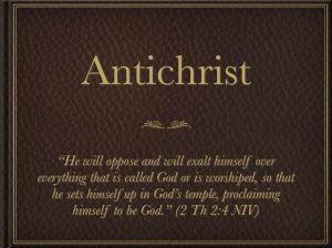 antichrist.001