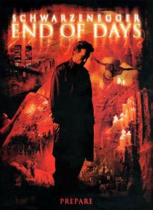 end-of-days-tv