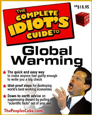 globalswarm