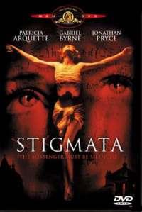 Stigmata-(1999)