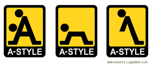 a_style_logo_real