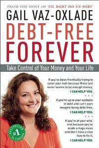 debt-free-oxlade