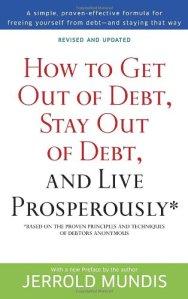 debtbookjerold