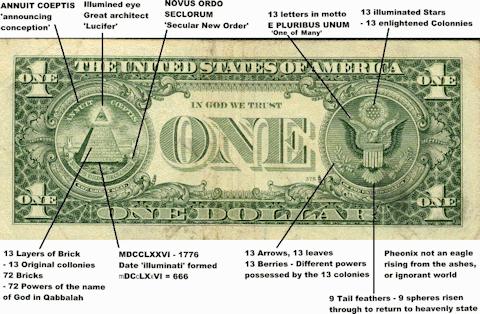 dollarilluminati
