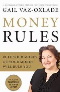 moneyrules oxlade